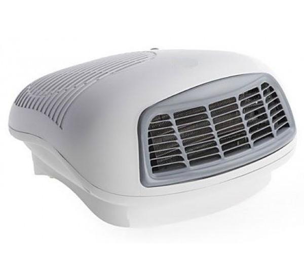 بخاری برقی مسافرتی فن دار 2000 وات