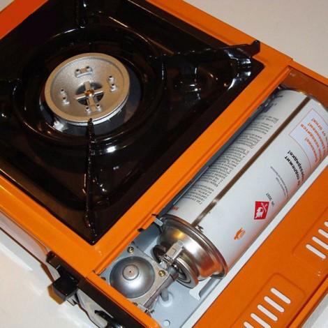 اجاق گاز مسافرتی کووآ مدل Kovea TKR-9507 Portable